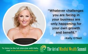 Facebook Ad - Kelly O'Neil v2b